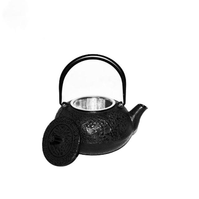 Whole China Oem Bbq Cast Iron Grill