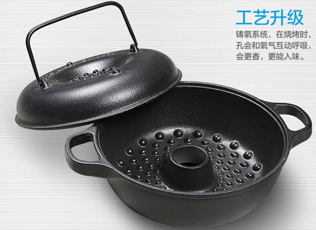 HTB1M42dLpXXXXcvXFXXq6xXFXXXMhot-sale-cast-iron-bakeware